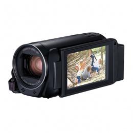 Canon Legria HFR88 crna