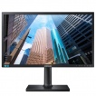 Samsung LS22E45UFS 22 Business LED Monitor