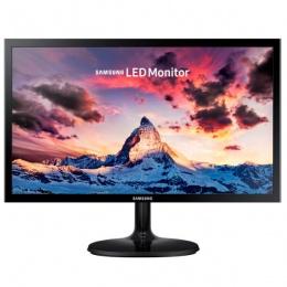 Samsung LS22F350FHUX 21,5 LED Monitor