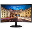 Samsung LC24F390FHUX 23,6 LED IPS Curved Monitor
