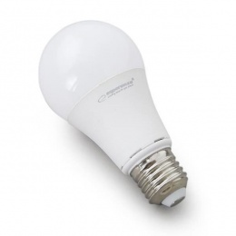 Esperanza LED sijalica A60 E27 6W ELL116