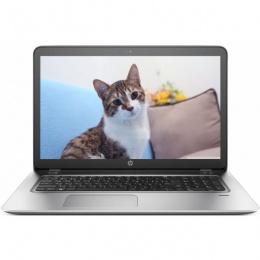 HP Probook 470 G4 (Y8A84EA)