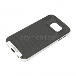 City Mobil PVC back cover za S6