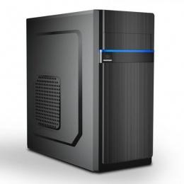 Imtec Start AMD 7600 3,1 GHz FM2+