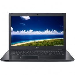 Acer Aspire F5-771G (NX.GHZEX.003)