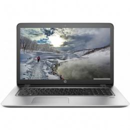 HP Probook 470 G4 (Y8A98EA)