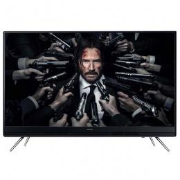 Samsung LED TV 32K5102 FULL HD