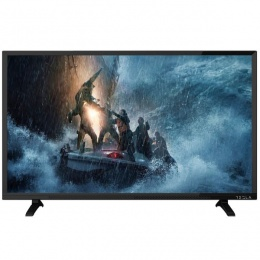Tesla LED FullHD TV 43S306BF 43'' (109cm)