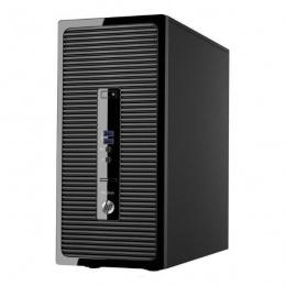 HP 490 Dektop PC MT, T4R29EA