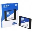 WD SSD Blue 250 GB, WDS250G1B0A