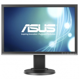 ASUS VW22ATL 22 LED Monitor