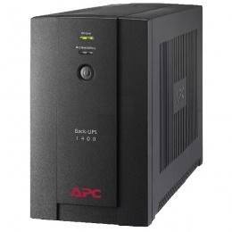 APC UPS BX1400UI 1400VA/700W