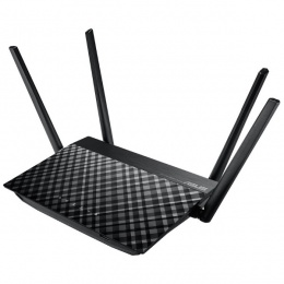 Asus RT-AC58U AC1300 Wireless N Dual Band Router