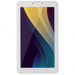 Tesla tablet 7.1 3G silver