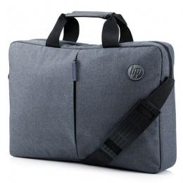 HP torba za laptop 17.3'' Topload (T0E18AA)