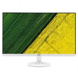 Acer R241Y 23,8 LED IPS Monitor bijeli