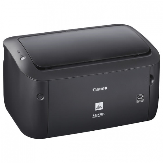 Canon i-SENSYS LBP6030BK sa USB kablom