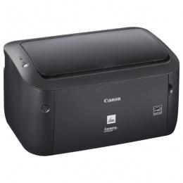 Canon i-SENSYS LBP6030BK