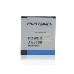Platoon baterija za J1 1600mAh