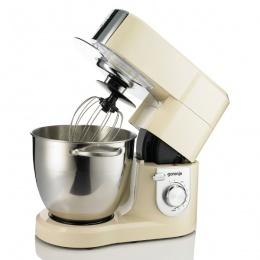 Gorenje kuhinjski robot MMC 1500 IY