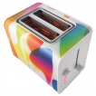 Gorenje toster T900KARIM