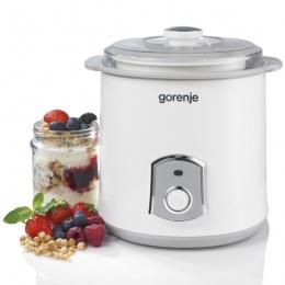 Gorenje aparat za pravljenje jogurta JMG20W