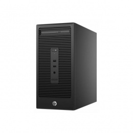 HP 280 G2 Microtower PC, V7Q82EA