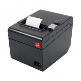 EPSON BA - Fiskalni printer