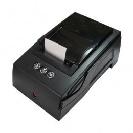 SECUNDA BA Fiskalni printer