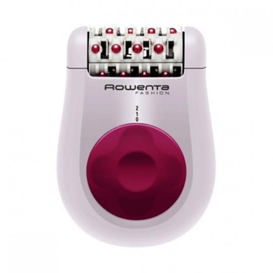 Rowenta epilator EP1030F5