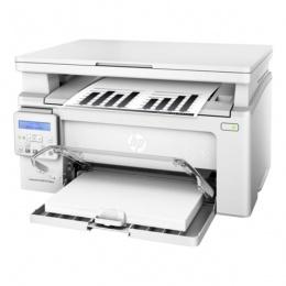 HP LaserJet Pro MFP M130nw (G3Q58A)