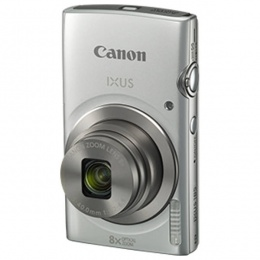 Canon IXUS 185 (1806C001AA)