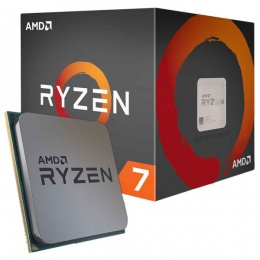 AMD Ryzen7 1700 3,0 GHz, AM4