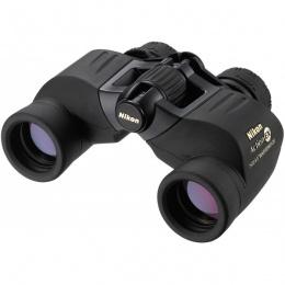 Nikon SO dvogled Action EC 7x35
