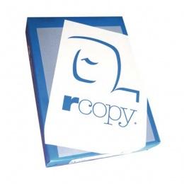 Papir RCopy Solution A4/80gr