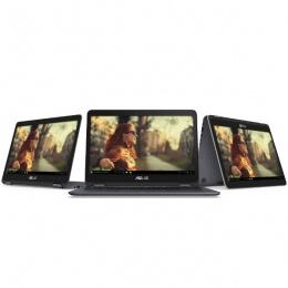 ASUS ZenBook Flip UX360CA-C4160T