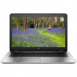 HP Probook 470 G4 (Z3A09ES)