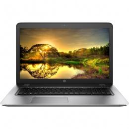 HP Probook 470 G4 (Y8A83EA)