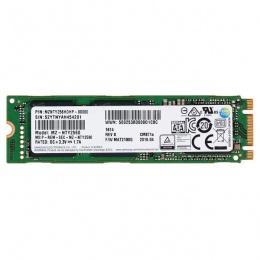 Samsung SSD CM871a M.2 256GB, MZNTY256HDHP