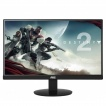 AOC I2480SX 23,8 IPS LED Monitor