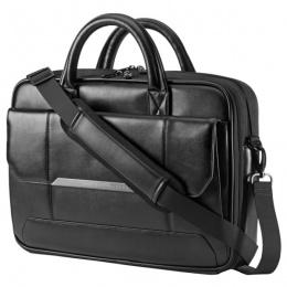 HP torba za laptop 15.6'' Executive Topload (K0S30AA)
