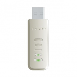 Sharp USB Wi-fi adapter MX-EB13