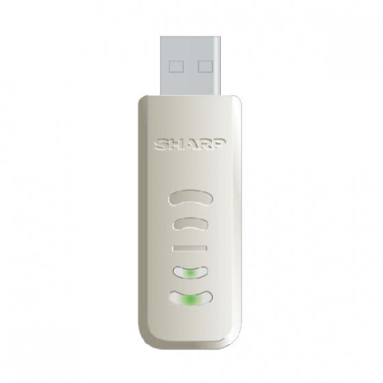 Sharp USB Wi-fi adapter MX-EB13