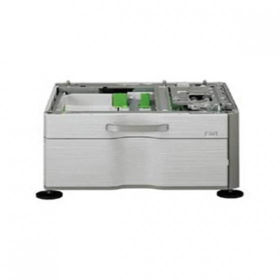 Sharp Ladica za kopir MX-DE12