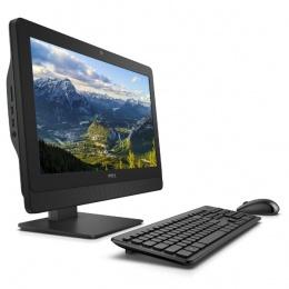 Dell AIO Optiplex 3030 19,5, CA005D3030AIO1H16_WIN7-09