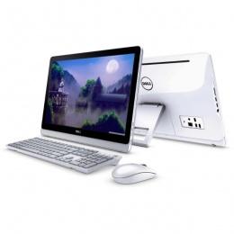 Dell AIO Inspiron 3264 21,5, DI3264WI3W-4-1T-INTDH-56