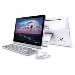 Dell AIO Inspiron 3264 21,5, DI3264WI5W-8-1T-INTDH-56