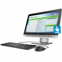 HP ProOne 600 G2 21,5 AiO PC Touch, T4J60EA