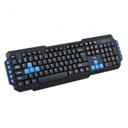 MS tastatura FANATIC Gaming USB