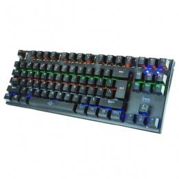 MS mehanička tastatura THUNDER Gaming USB mala